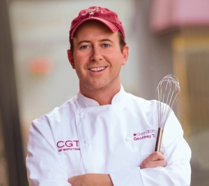 chef-geoff-march-of-dimes_cropped_thumb1