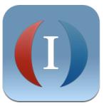 investopedia-logo