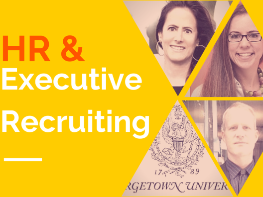 HR & Executive Recruiting-4