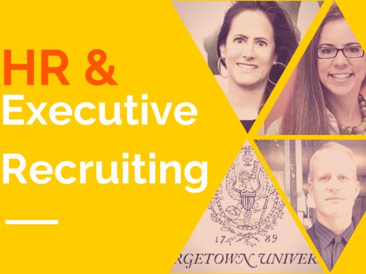 HR & Executive Recruiting-4